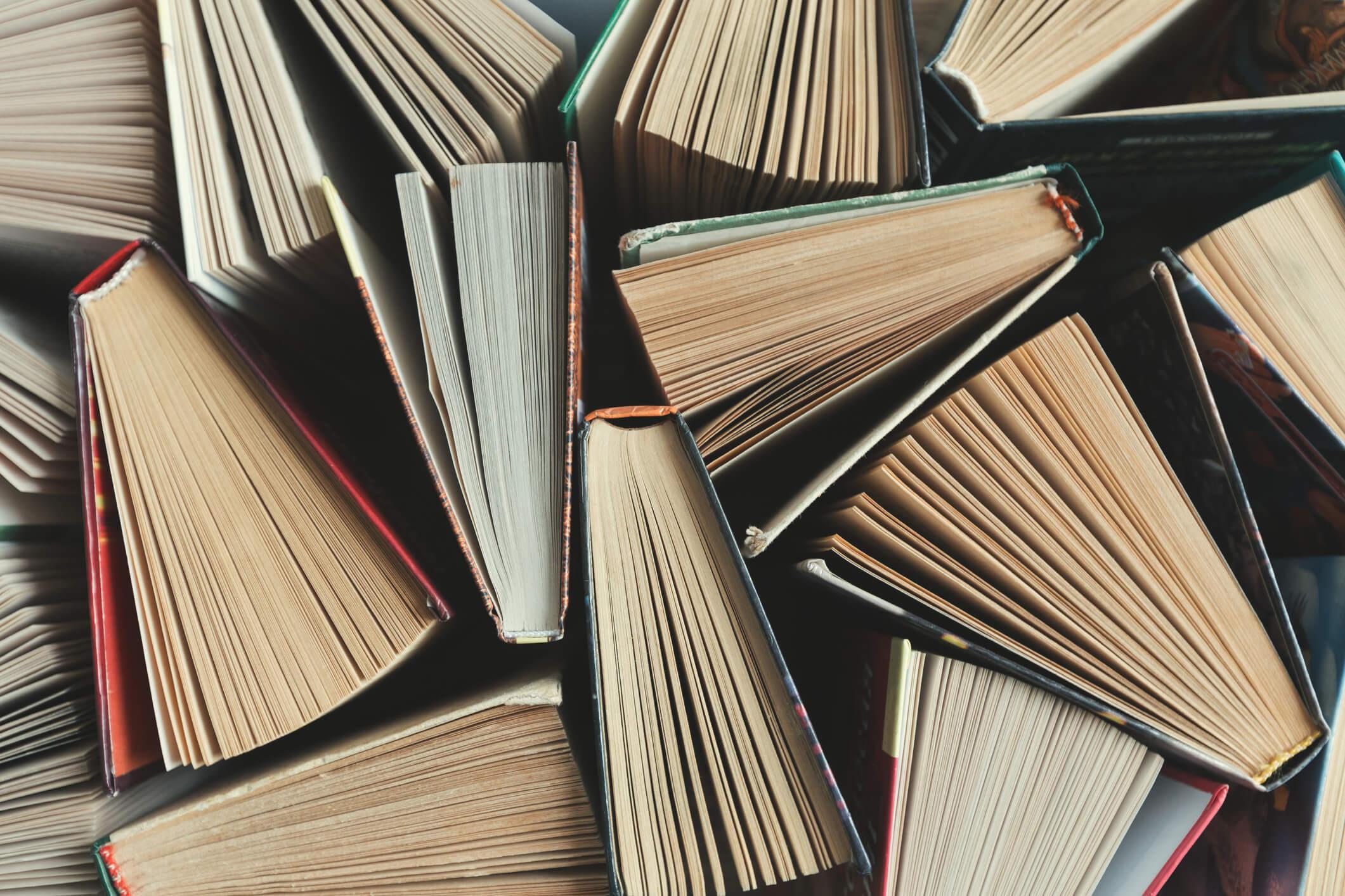 best books on Japanese business