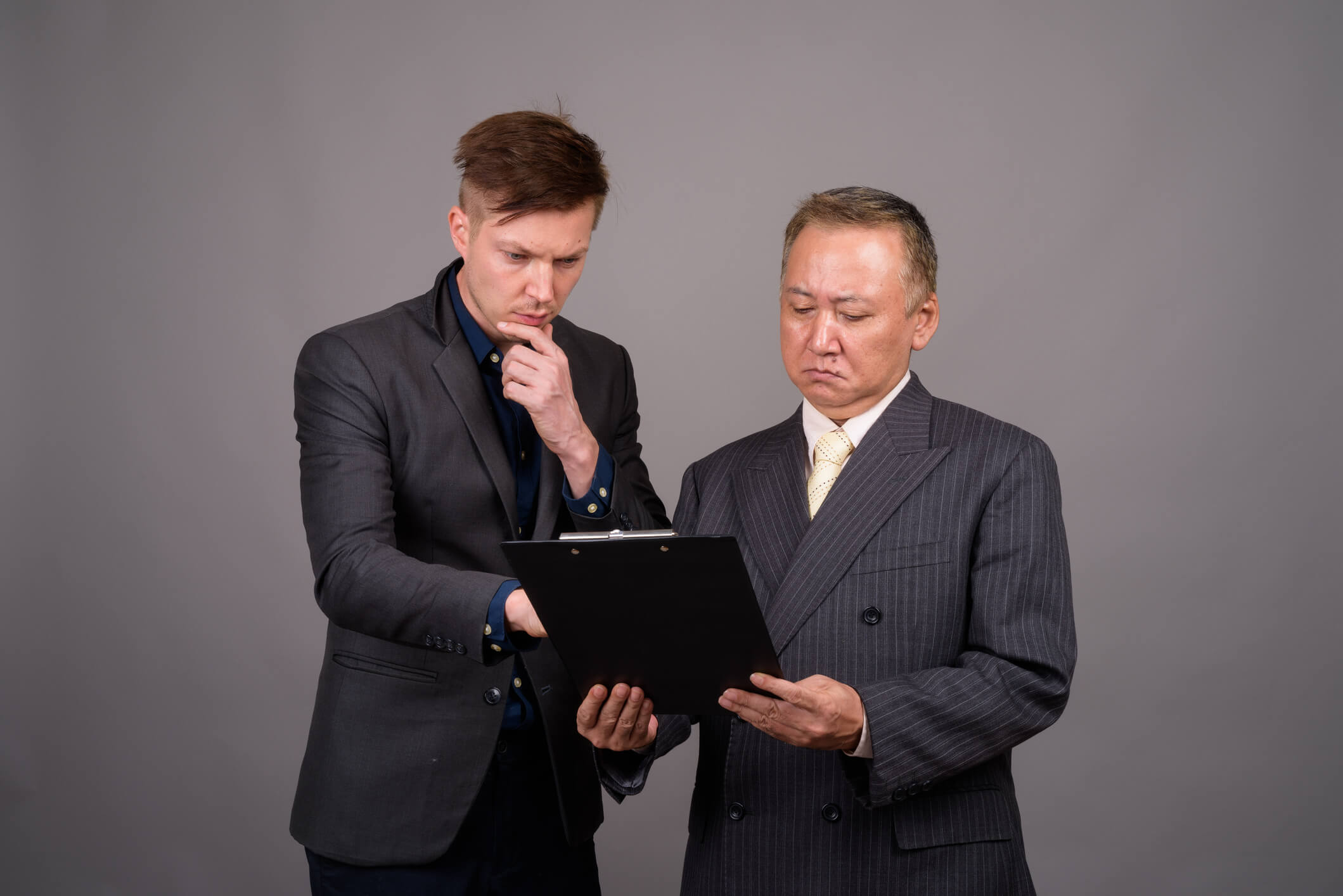 conveying your expertise to the Japanese in business workplace