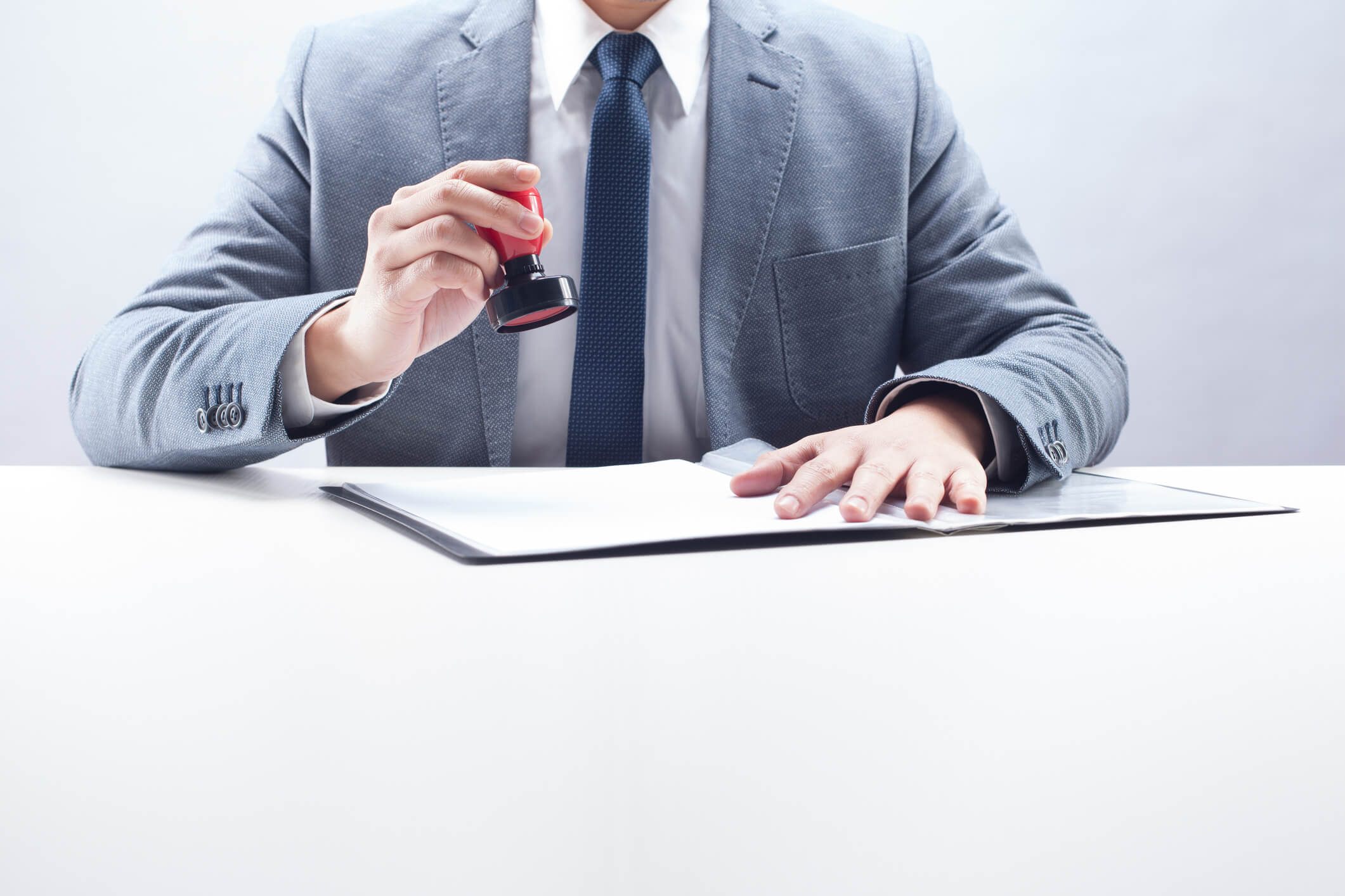 ringi decision-making in Japanese companies
