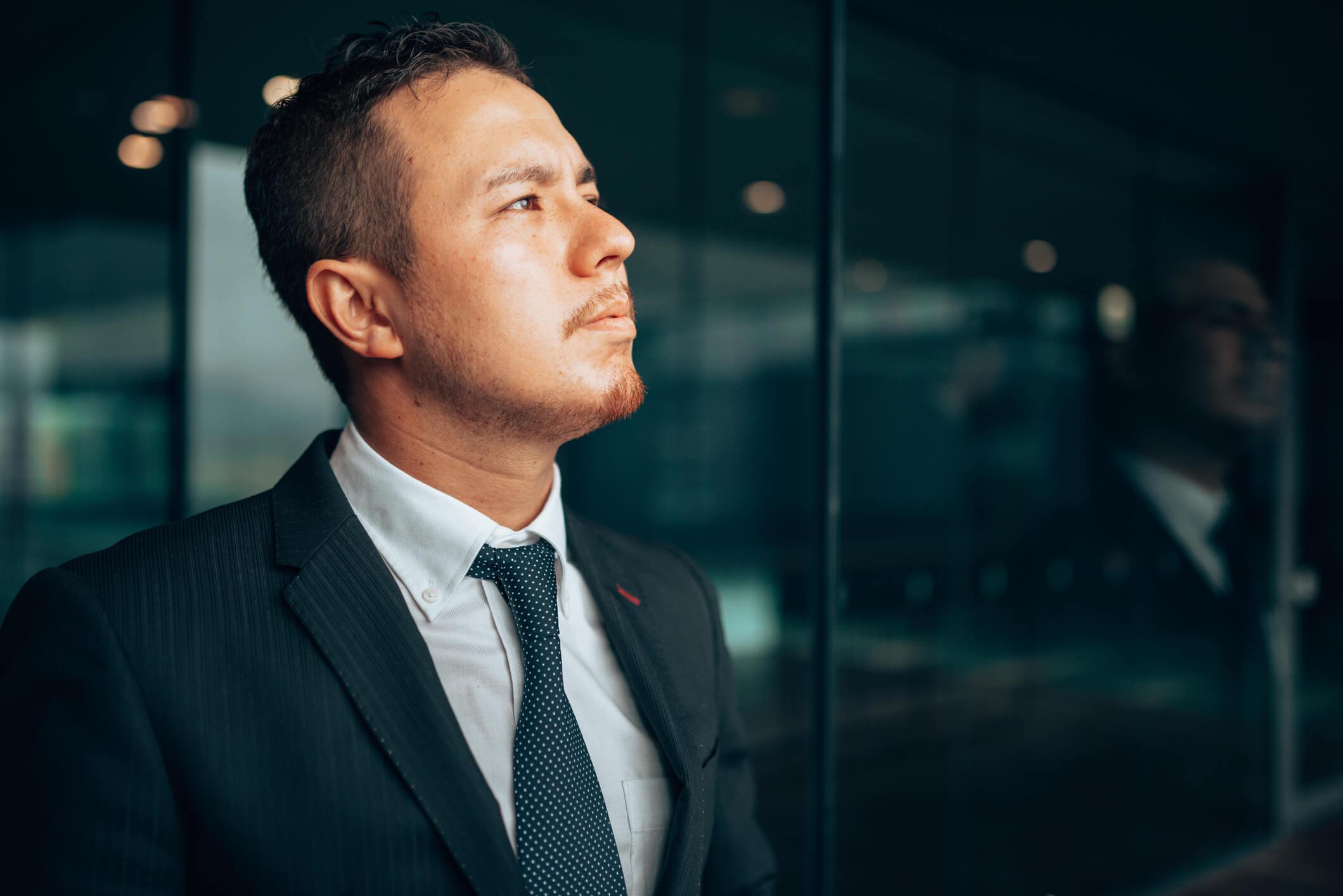 flexibility career planning Japanese companies junansei