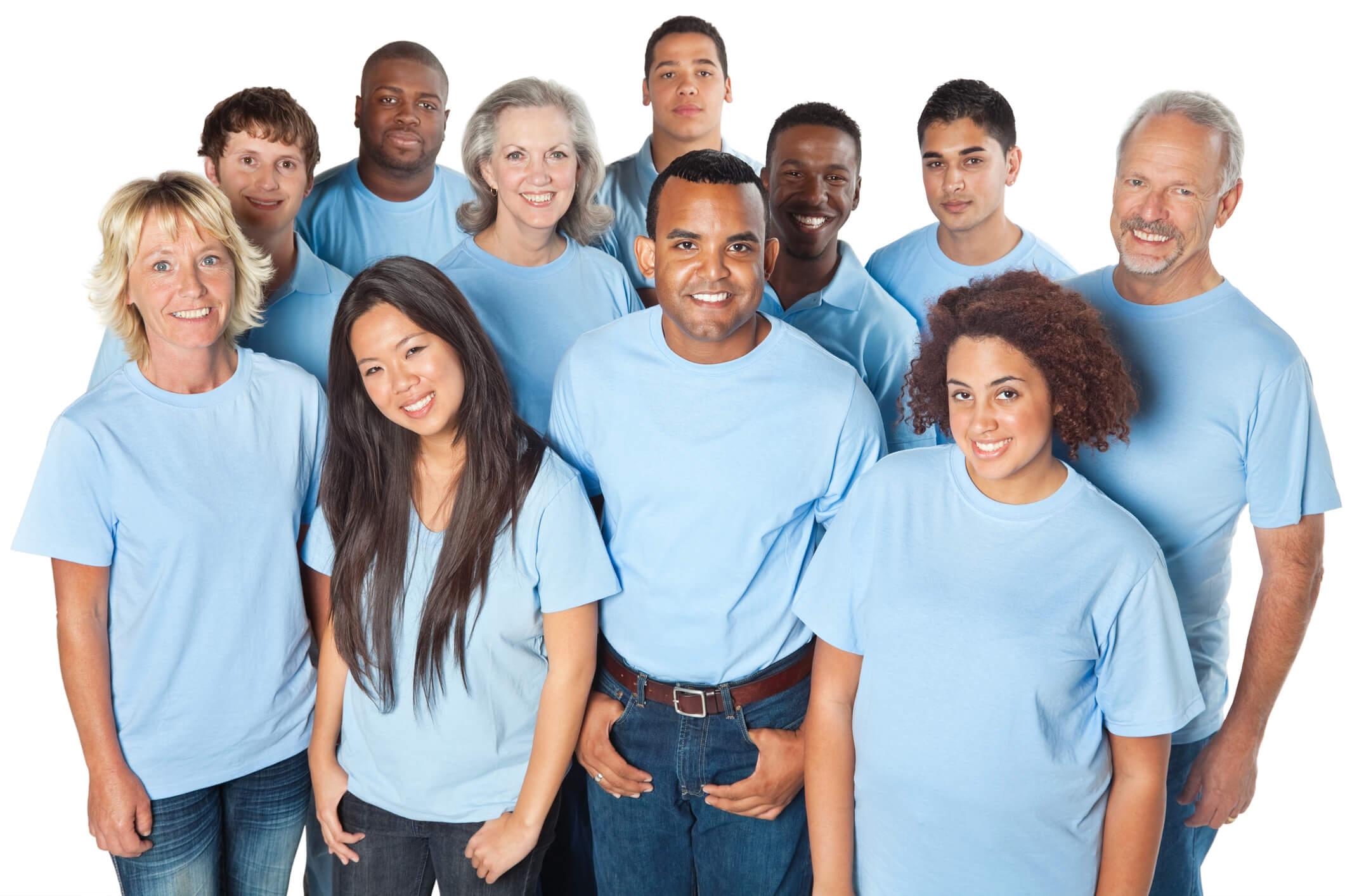 teambuilding in multinational teams