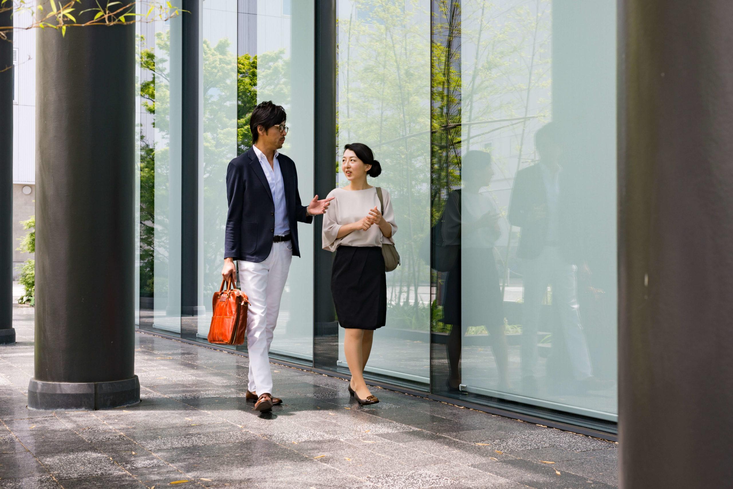 nemawashi Japanese consensus-building