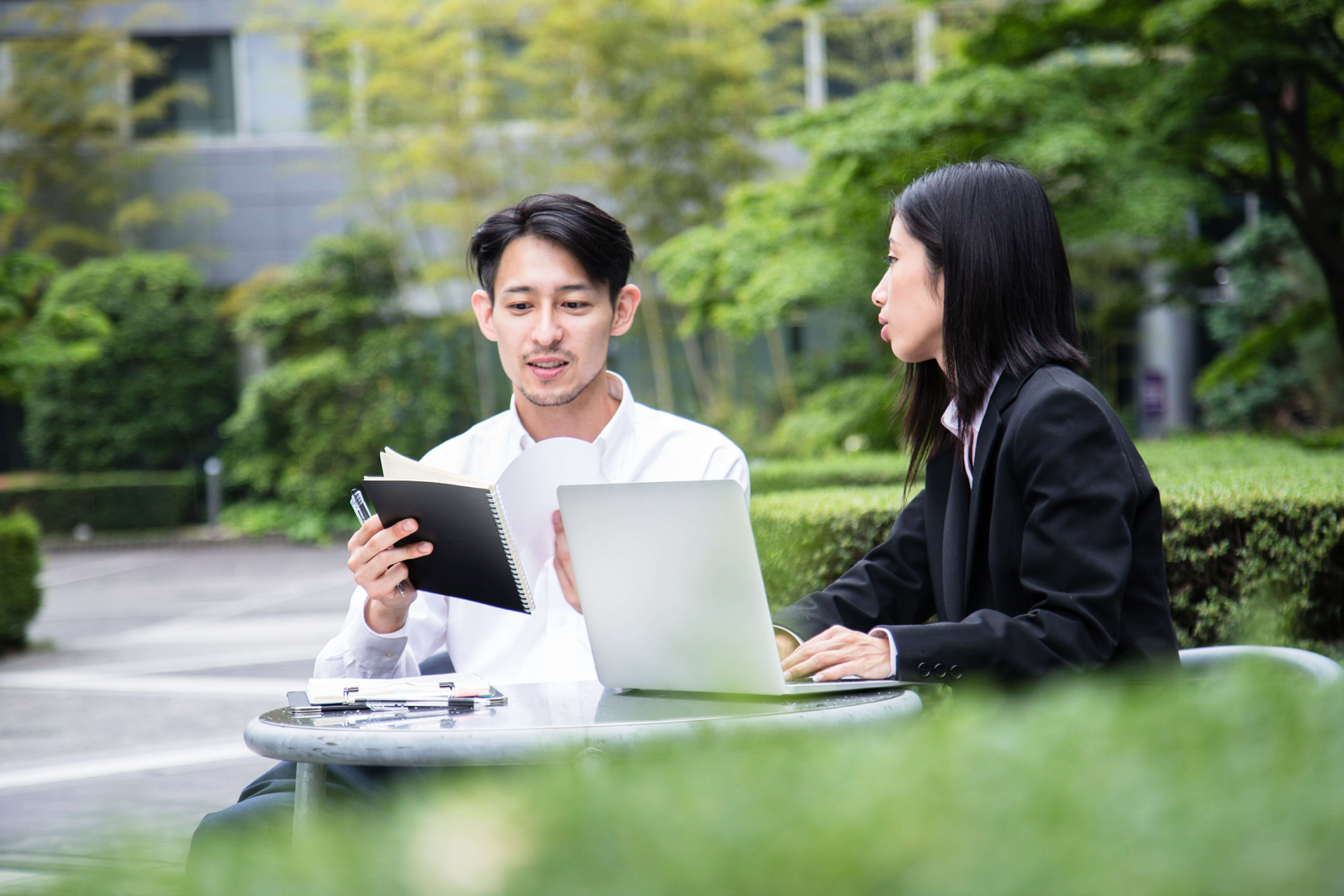 how to be your Japanese customer's preferred supplier