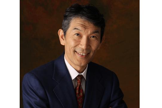 Kazutaka Yamamoto
