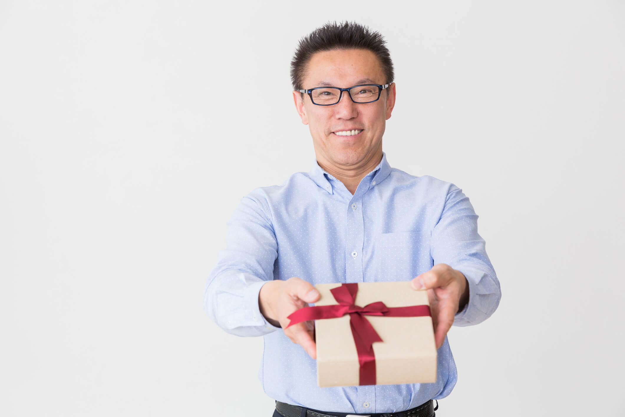 gifts and mutual obligation in Japanese business