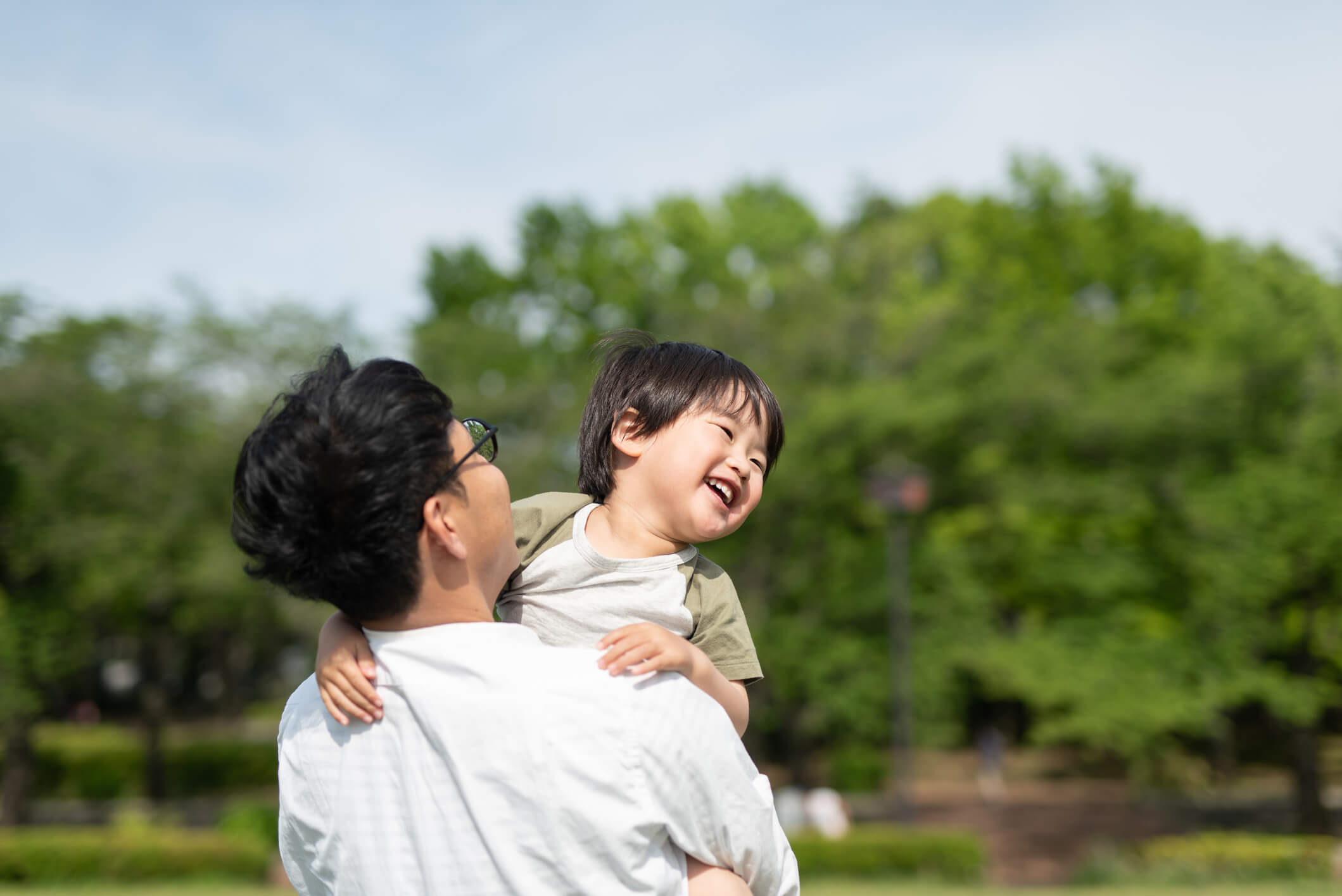 WHY JAPANESE NEED WORK/LIFE INTEGRATION