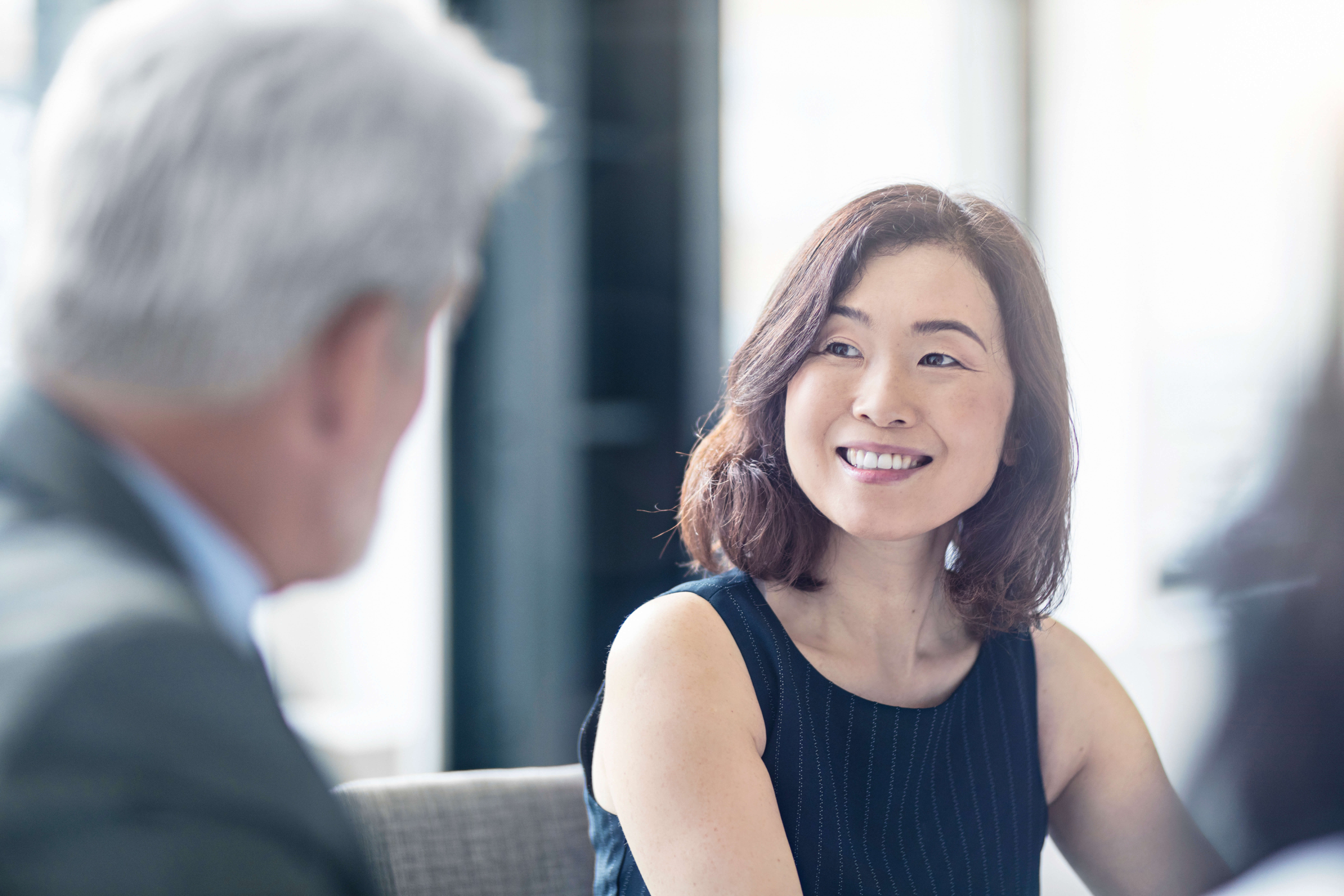 women-owned businesses in Japan