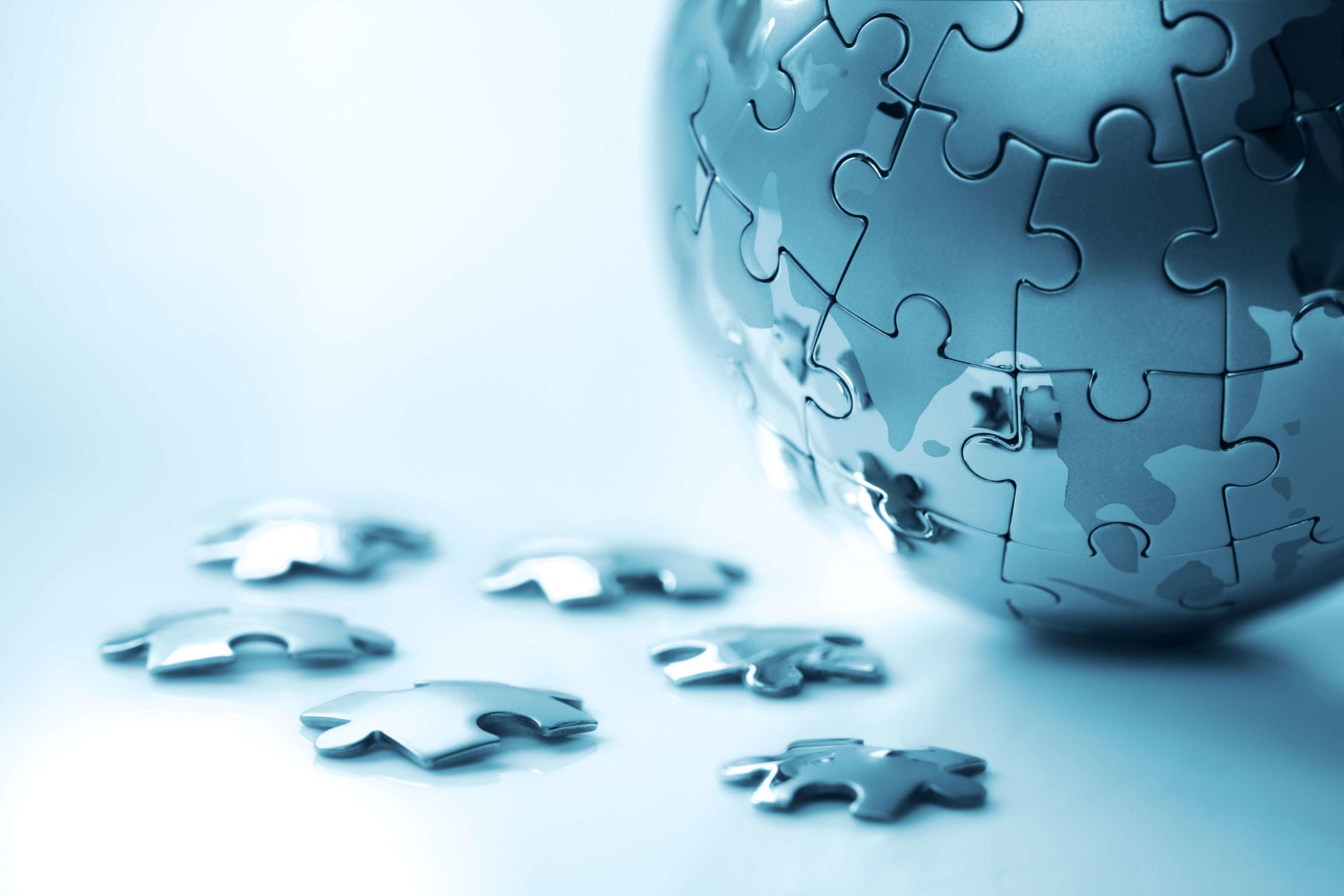 真のグローバル本社が日本企業のグローバル化にとってベストの答えではないか