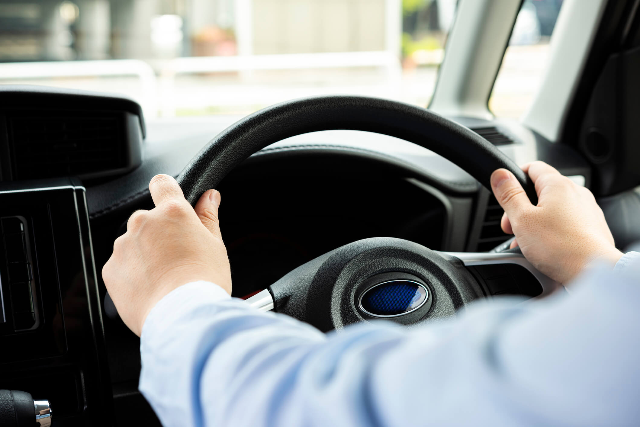 intercultural aspects of driving