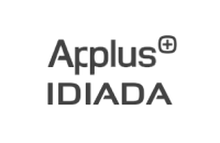 Idiada Automotive Technology