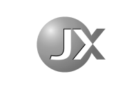 JXTGエネルギー