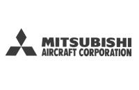三菱航空機