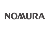 Nomura Holdings