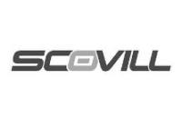 Scovill Fasteners