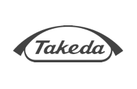 Takeda Pharmaceutical