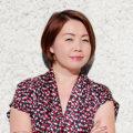 profile-img-ayako-hashimoto