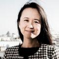 profile-img-chie-misumi