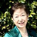 profile-img-misako-onoda
