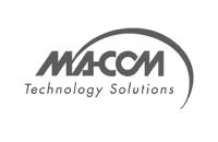 MACOMテクノロジー・ソリューションズ