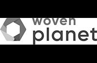 Woven Planet